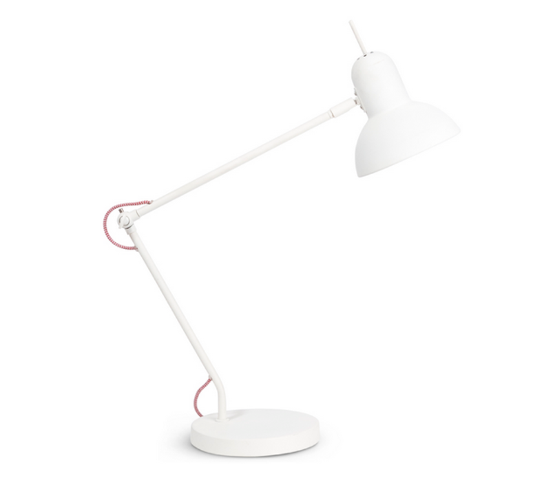 Nottingham studio it s about romi lampe a poser table lamp  it s about romi nottingham t w  design signed 48095 product
