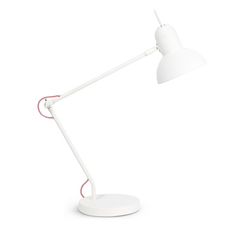 Nottingham studio it s about romi lampe a poser table lamp  it s about romi nottingham t w  design signed 48095 thumb