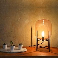 Oda small sebastian herkner pulpo 3060as luminaire lighting design signed 25528 thumb