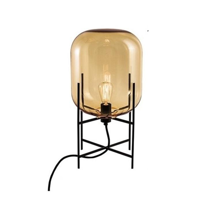 Oda small sebastian herkner pulpo 3060as luminaire lighting design signed 25530 product