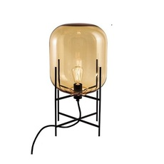Oda small sebastian herkner pulpo 3060as luminaire lighting design signed 25530 thumb
