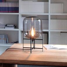 Oda small sebastian herkner pulpo 3060gs luminaire lighting design signed 25532 thumb