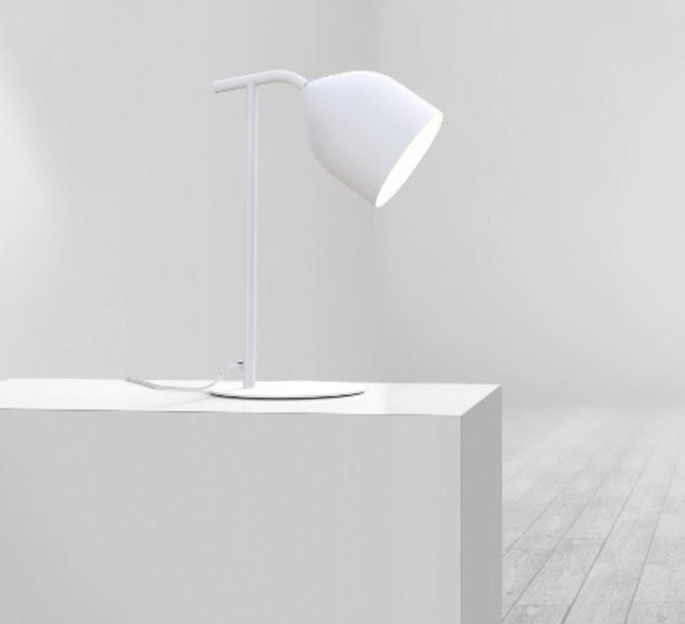 Odile paolo cappello lampe a poser table lamp  lumen center italia odi02105  design signed 52555 product