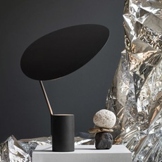 Ombre antoine rouzeau lampe a poser table lamp  nothern lighting 130  design signed nedgis 63491 thumb