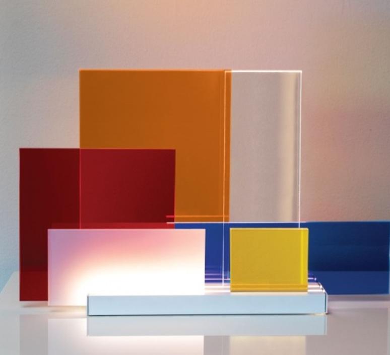 On lines jean nouvel lampe a poser table lamp  nemo lighting onl lww 11  design signed nedgis 68901 product