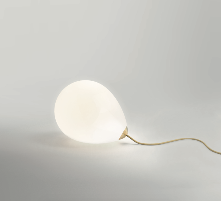 On my mind michael anastassiades lampe a poser table lamp  anastassiades ma ommpbr  design signed 39699 product