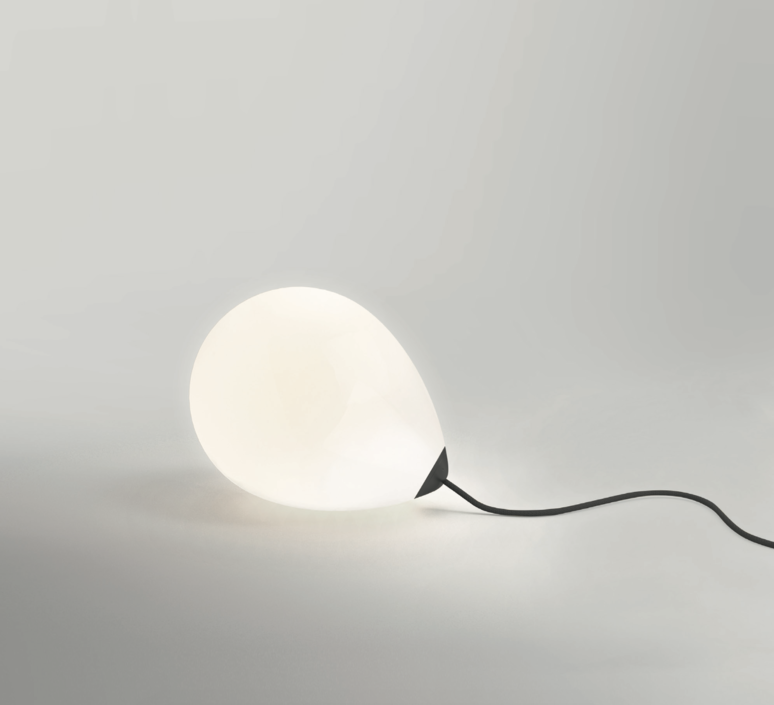 On my mind michael anastassiades lampe a poser table lamp  anastassiades ma ommb  design signed 39702 product