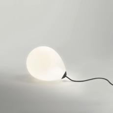 On my mind michael anastassiades lampe a poser table lamp  anastassiades ma ommb  design signed 39702 thumb