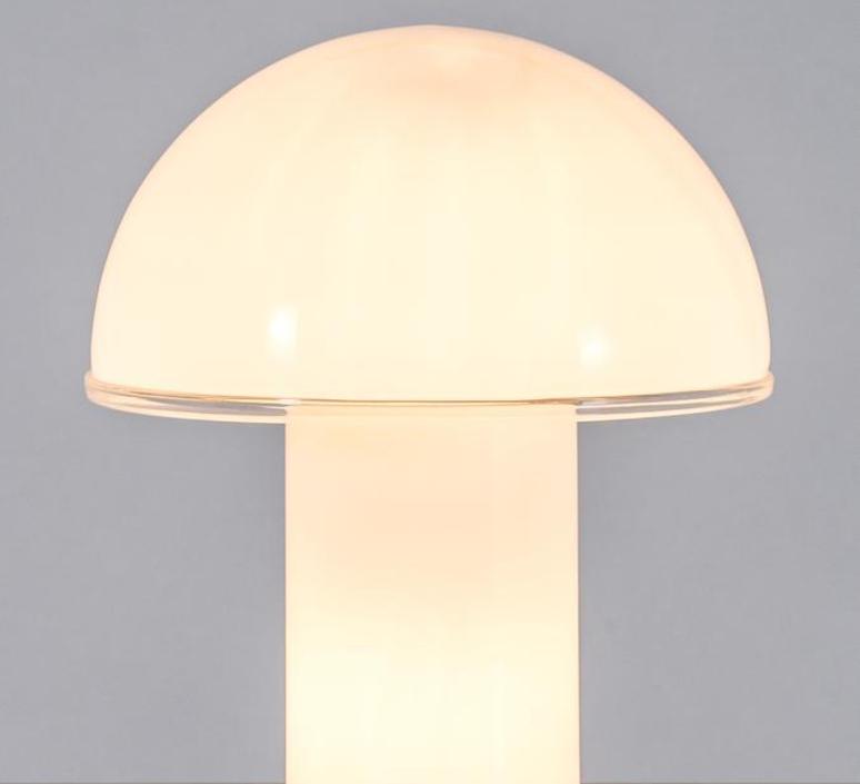 Alfa sergio mazza lampe a poser table lamp  artemide 0026010a  design signed nedgis 75713 product