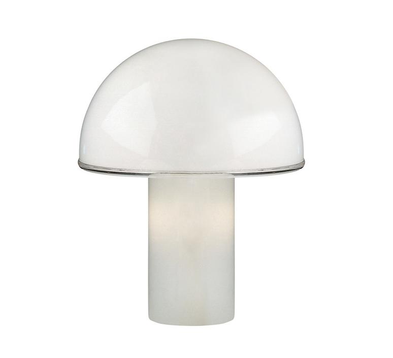 Mezzachimera s vico magistretti lampe a poser table lamp  artemide 0055010a  design signed nedgis 75720 product