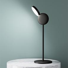 Optunia claesson koivisto rune lampe a poser table lamp  fontanaarte 4396oc   design signed 39326 thumb