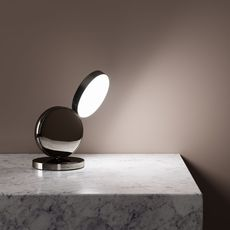 Optunia spotlight claesson koivisto rune lampe a poser table lamp  fontanaarte 4395oc   design signed 39324 thumb