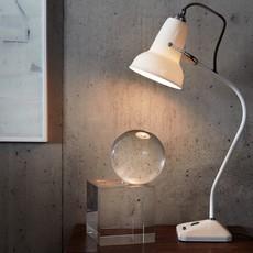 Original 1227 mini george carwardine lampe a poser table lamp  anglepoise 32236  design signed 40870 thumb