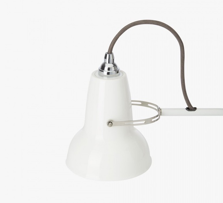 Original 1227 mini george carwardine lampe a poser table lamp  anglepoise 32236  design signed 40872 product