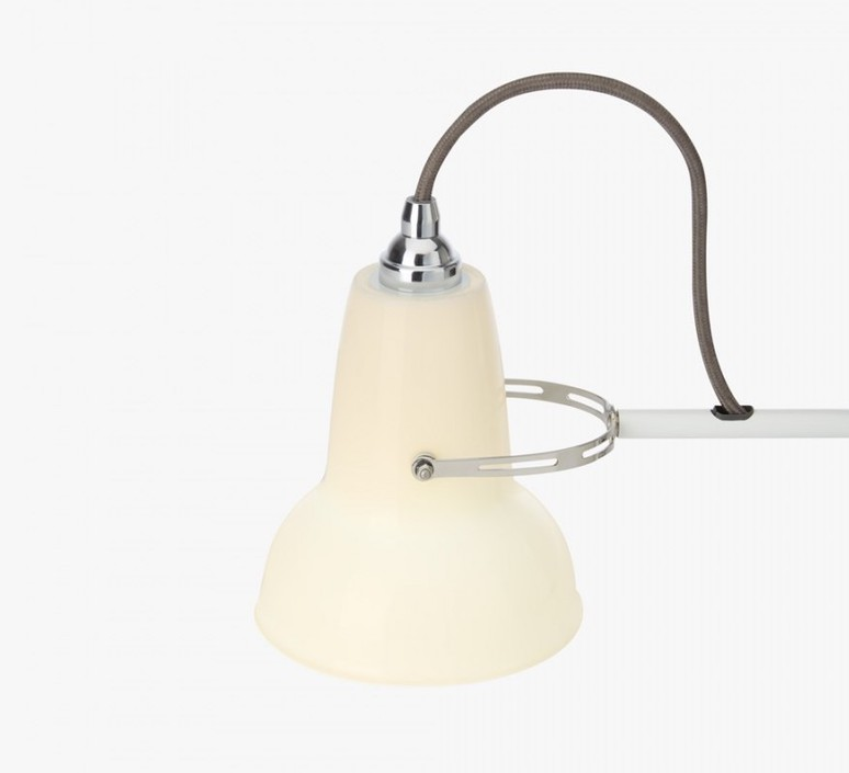 Original 1227 mini george carwardine lampe a poser table lamp  anglepoise 32236  design signed 40873 product
