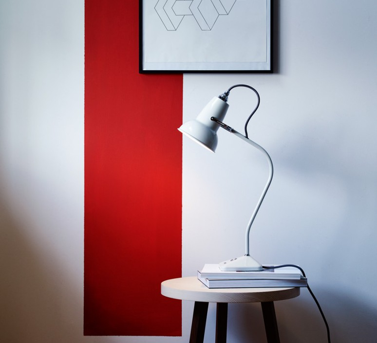 Original 1227 mini george carwardine anglepoise 31587 luminaire lighting design signed 55522 product