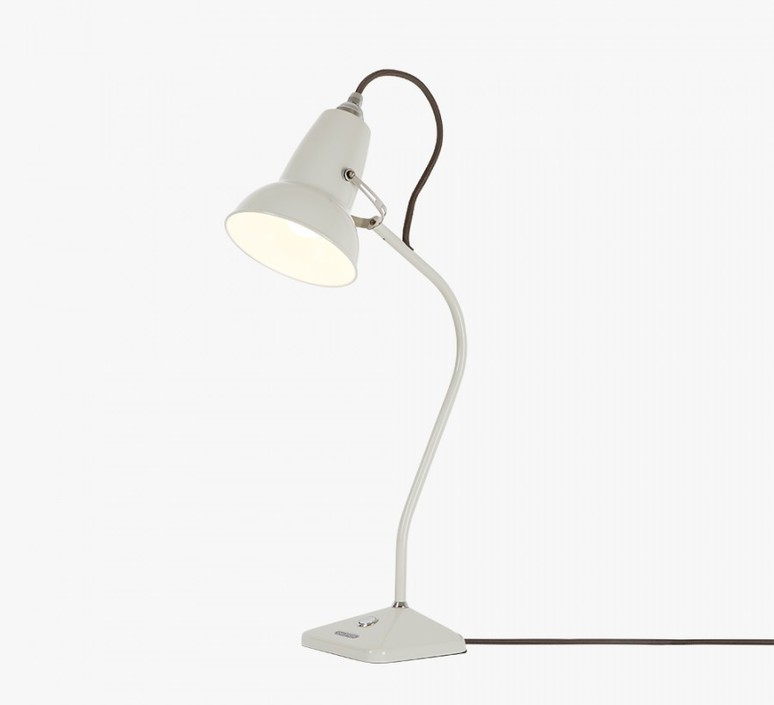 Original 1227 mini george carwardine anglepoise 31587 luminaire lighting design signed 55523 product