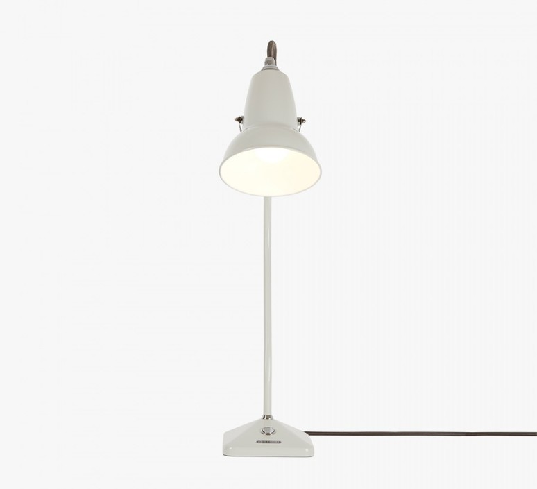 Original 1227 mini george carwardine anglepoise 31587 luminaire lighting design signed 55524 product