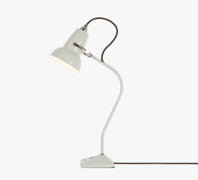 Original 1227 mini george carwardine anglepoise 31587 luminaire lighting design signed 55525 product