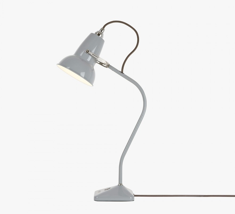 Original 1227 mini george carwardine anglepoise 31587 luminaire lighting design signed 26113 product