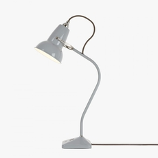 Original 1227 mini george carwardine anglepoise 31587 luminaire lighting design signed 26113 thumb