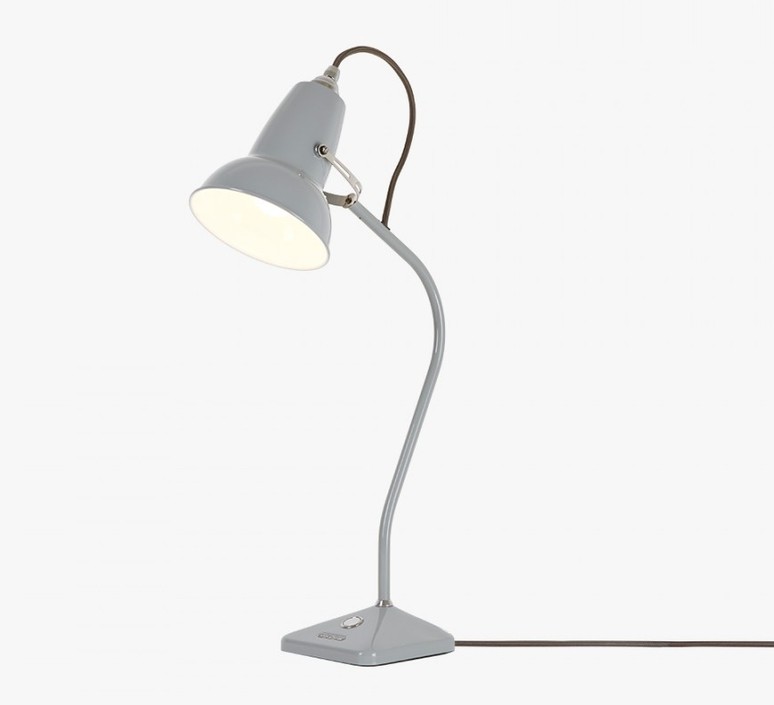 Original 1227 mini george carwardine anglepoise 31587 luminaire lighting design signed 26114 product