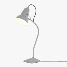Original 1227 mini george carwardine anglepoise 31587 luminaire lighting design signed 26114 thumb