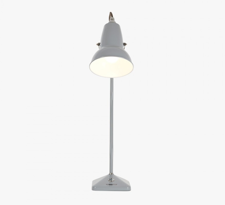 Original 1227 mini george carwardine anglepoise 31587 luminaire lighting design signed 26115 product