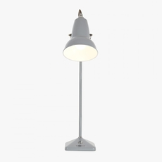 Original 1227 mini george carwardine anglepoise 31587 luminaire lighting design signed 26115 thumb