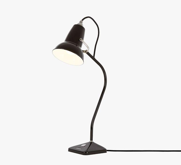 Original 1227 mini george carwardine lampe a poser table lamp  anglepoise 31585  design signed nedgis 77994 product