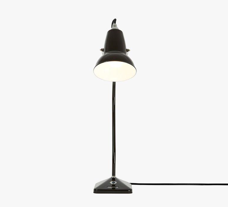Original 1227 mini george carwardine lampe a poser table lamp  anglepoise 31585  design signed nedgis 77995 product