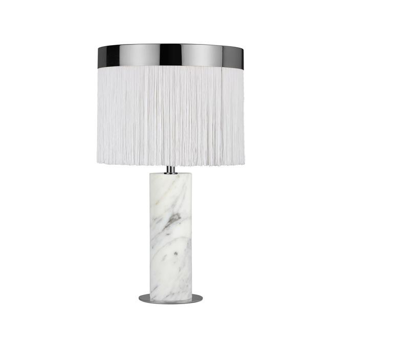Orsola lorenza bozzoli lampe a poser table lamp  tato italia tos300 1534 350  design signed nedgis 63075 product