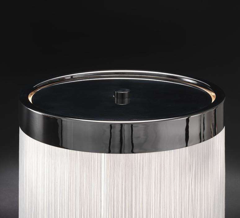 Orsola lorenza bozzoli lampe a poser table lamp  tato italia tos300 1534 350  design signed nedgis 63076 product