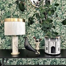 Orsola lorenza bozzoli lampe a poser table lamp  tato italia tos300 1509 350  design signed nedgis 63081 thumb