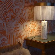 Orsola lorenza bozzoli lampe a poser table lamp  tato italia tos300 1509 350  design signed nedgis 63082 thumb