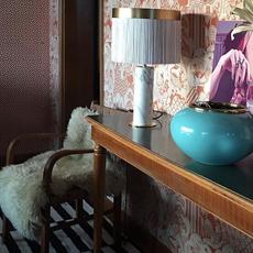 Orsola lorenza bozzoli lampe a poser table lamp  tato italia tos300 1509 350  design signed nedgis 63083 thumb