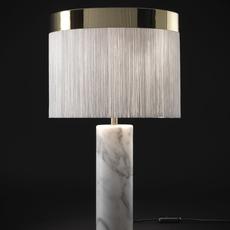Orsola lorenza bozzoli lampe a poser table lamp  tato italia tos300 1509 350  design signed nedgis 63084 thumb