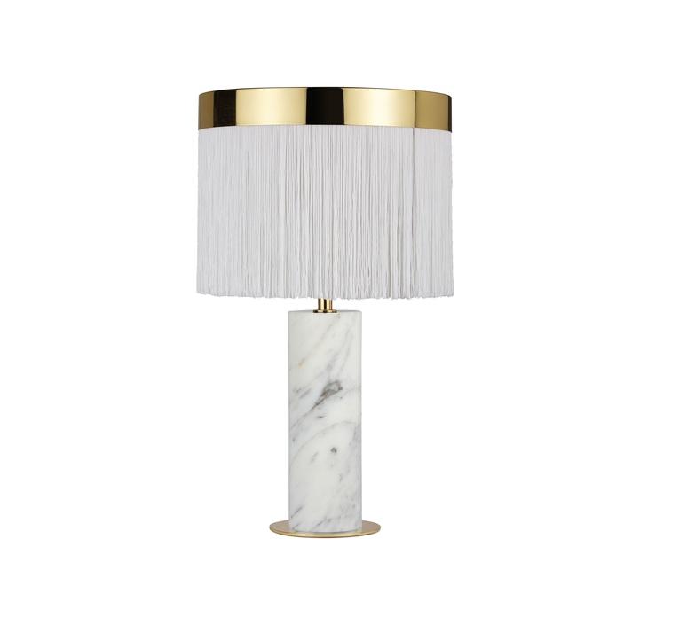 Orsola lorenza bozzoli lampe a poser table lamp  tato italia tos300 1509 350  design signed nedgis 63085 product