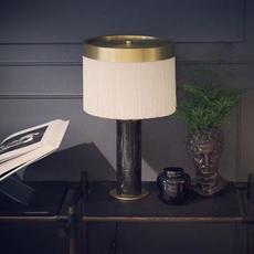 Orsola lorenza bozzoli lampe a poser table lamp  tato italia tos300 1609 350  design signed nedgis 63096 thumb