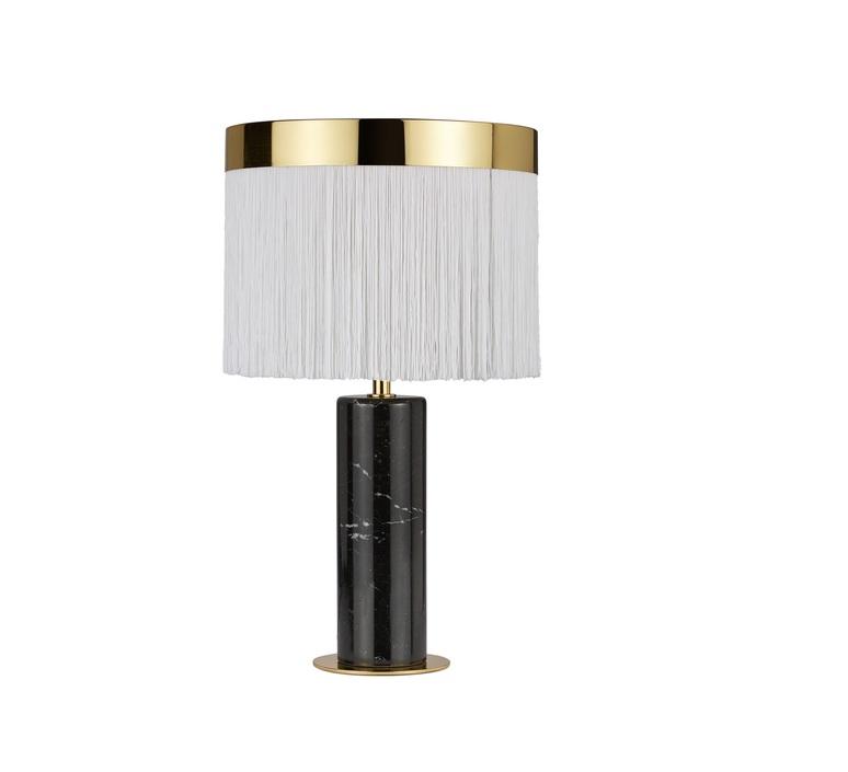 Orsola lorenza bozzoli lampe a poser table lamp  tato italia tos300 1609 350  design signed nedgis 63098 product