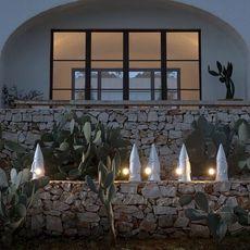 Ottavo matteo ugolini lampe a poser table lamp  karman hp155 ab ext  design signed 49424 thumb