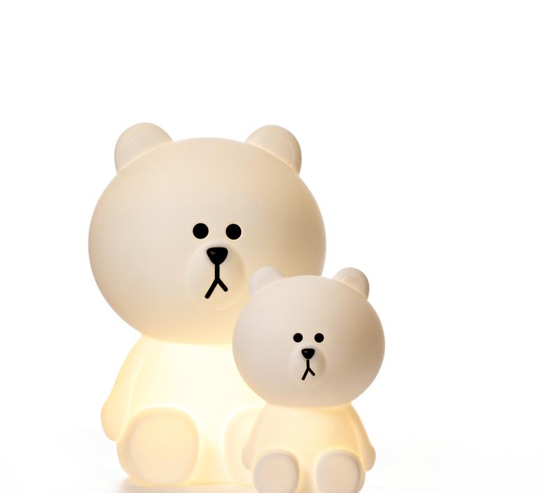 Miffy s jannes hak et lennart bosker stempels et co mrmiffy s luminaire lighting design signed 18640 product
