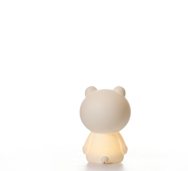 Miffy s jannes hak et lennart bosker stempels et co mrmiffy s luminaire lighting design signed 18644 product