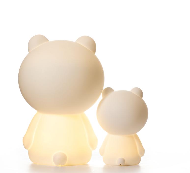 Miffy s jannes hak et lennart bosker stempels et co mrmiffy s luminaire lighting design signed 18646 product