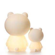 Miffy s jannes hak et lennart bosker stempels et co mrmiffy s luminaire lighting design signed 18646 thumb