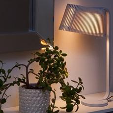 Owalo 7020 seppo koho lampe a poser table lamp  secto design 16 7020 01  design signed 41973 thumb