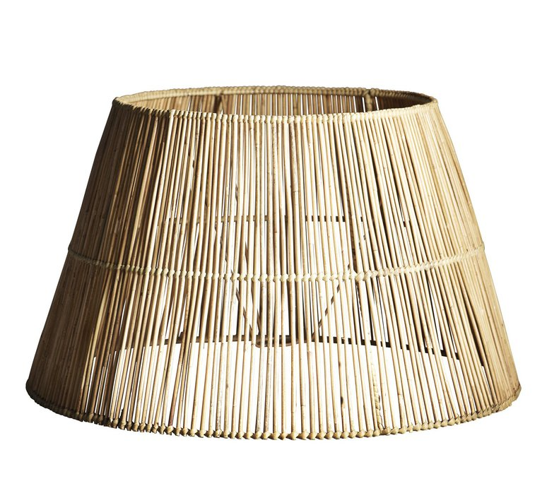 Palma xl studio tine k home  lampe a poser table lamp  tine k home palmashadexl na  design signed 55352 product