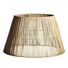 Palma xl studio tine k home  lampe a poser table lamp  tine k home palmashadexl na  design signed 55352 thumb