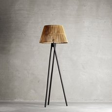 Palma xl studio tine k home  lampe a poser table lamp  tine k home palmashadexl na  design signed 55354 thumb