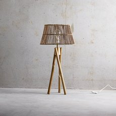 Palma xl studio tine k home  lampe a poser table lamp  tine k home palmashadexl na  design signed 55356 thumb